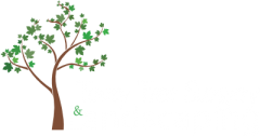 Tovey Tree Surgery And Landscaping